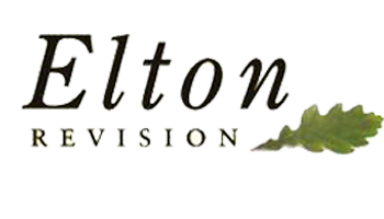 Elton Revision
